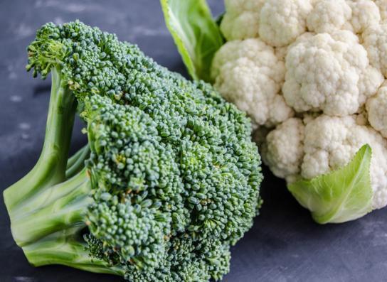 brocoli-y-coliflor