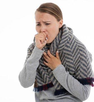 10 remedios caseros para la tos