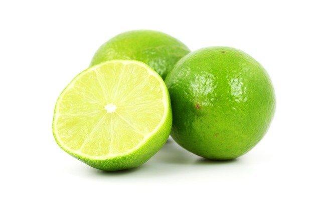 Limones_pra_tratar_dolor_muelas