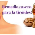 curar-glandula-tiroides