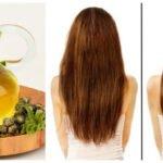 Aceite-de-argán-para-el-crecimiento-del-cabello