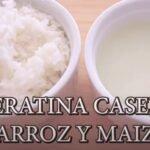 keratina_casera_cabello